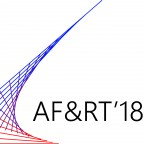 XIX th International Conference on Analytic Functions and Related Topics (AF&RT'18)